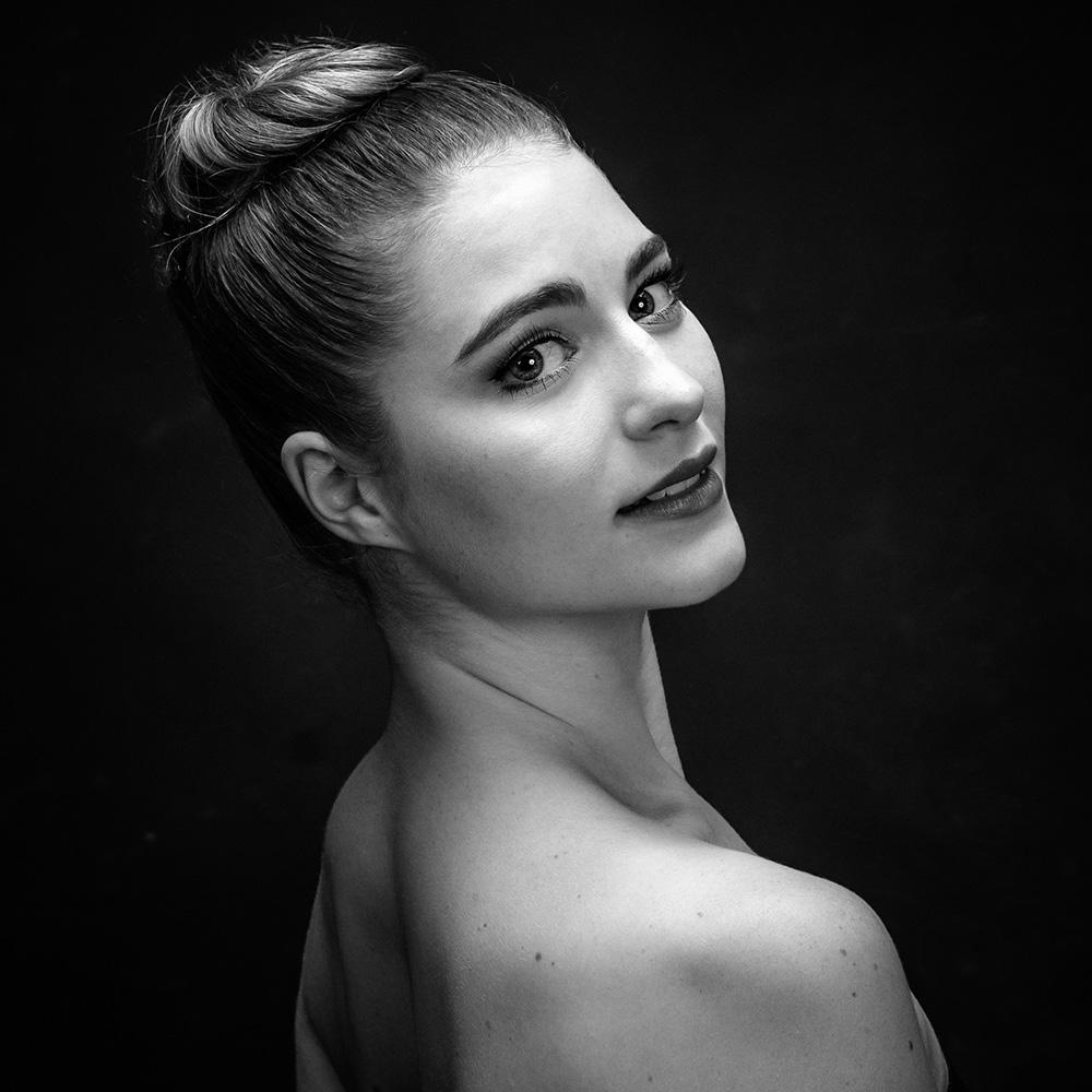Marjorie Feiring | Photo © Vikki Sloviter